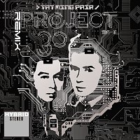 Tat Ming Pair – Remix [Project 30]