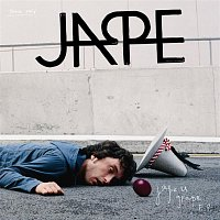 Jape – Jape Is Grape
