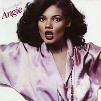 Angela Bofill – Angie (Expanded Edition)