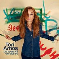 Tori Amos – Unrepentant Geraldines