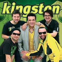 Kingston – Mi delamo galamo