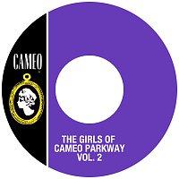 Různí interpreti – The Girls Of Cameo Parkway Vol. 2