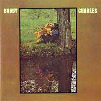 Bobby Charles – Bobby Charles [w/ Bonus Tracks]