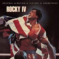 Survivor – Rocky IV