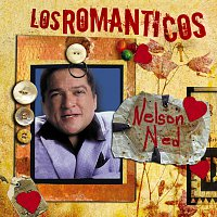 Nelson Ned – Los Romanticos- Nelson Ned