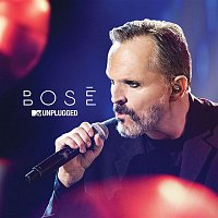 Miguel Bose – MTV Unplugged