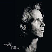 James Johnston – The Starless Room