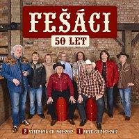 Fešáci – 50 let