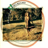 Carrie Newcomer – The Bird Or The Wing