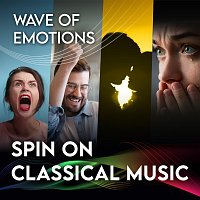 Herbert von Karajan – Spin On Classical Music 2 - Wave of Emotions