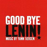 Yann Tiersen – Goodbye Lenin!