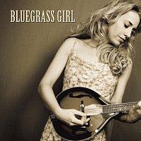 Wanda Vick – Bluegrass Girl