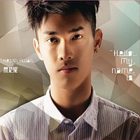 Kelvin Kwan – Hello...My Name Is