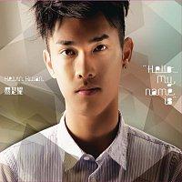 Kelvin Kwan – Hello...My Name Is