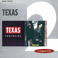 Texas – Southside / Mother's Heaven / Rick's Road
