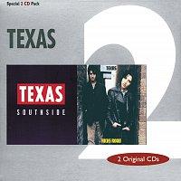 Texas – Southside / Mother's Heaven / Rick's Road