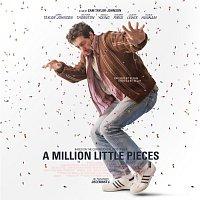 Různí interpreti – A Million Little Pieces [Original Motion Picture Soundtrack]