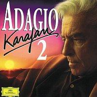 Berliner Philharmoniker, Herbert von Karajan – Herbert von Karajan - Adagio 2
