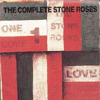 The Stone Roses – The Complete Stone Roses
