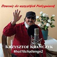 Krzysztof Krawczyk – Dzwonię do wszystkich Pielęgniarek #hot16challenge2