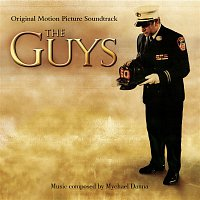 Eve Egoyan, Mychael Danna, Ron Korb, James Ormston, Clare Scholtz, Mary Fahl – The Guys (Original Motion Picture Soundtrack)