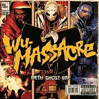 Method Man, Ghostface Killah, Raekwon – Wu Tang Presents…Wu Massacre