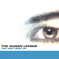The Human League – The Very Best Of The Human League