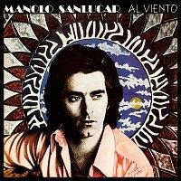 Manolo Sanlúcar – Al Viento
