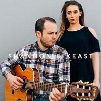 Shannon & Keast – Reconstruct