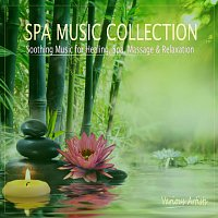 V, A+ – Spa Music Collection