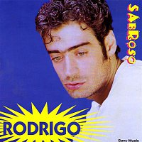 Rodrigo – Sabroso