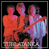 Tublatanka – Tublatanka