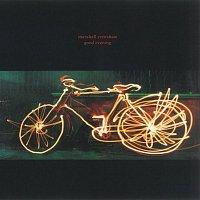 Marshall Crenshaw – Good Evening