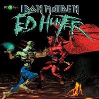 Iron Maiden – Ed Hunter