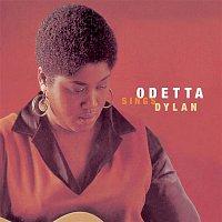 Odetta – Odetta Sings Dylan