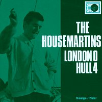 The Housemartins – London 0 Hull 4