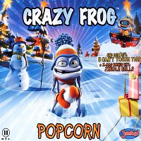 Crazy Frog – Popcorn