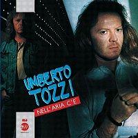 Umberto Tozzi – Nell'aria c'e