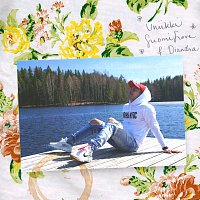 Uniikki, Diandra – SuomiLove