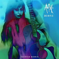 Aura Dione – Shania Twain (Faustix Remix)