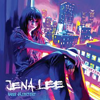 Jena Lee – Vous Remercier