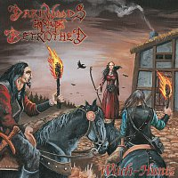 Darkwoods My Betrothed – Witch-Hunts