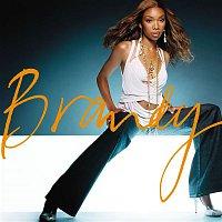 Brandy – Afrodisiac