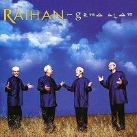 Raihan – Gema Alam
