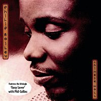Philip Bailey – Chinese Wall