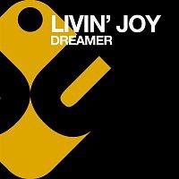 Livin' Joy – Dreamer