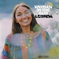 Leonda – Woman In the Sun