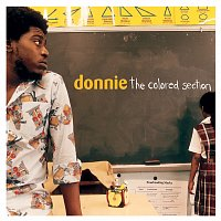 Donnie – The Colored Section