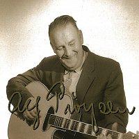 Alf Proysen – Komplette Philips Innspillinger