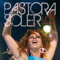 Pastora Soler – 15 anos